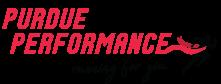Purdue Performance - Bespoke Running Coaching
